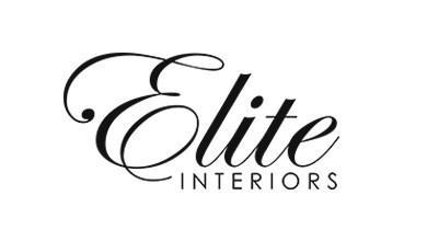 Elite Interiors Logo