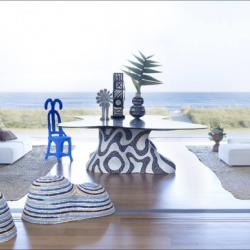 Home and Deco Furniture - Live In Style