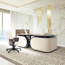 Elite Interiors - Classic Office Furniture
