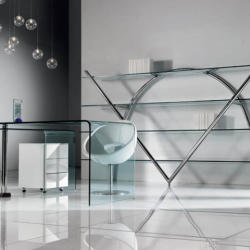 Elite Interiors - Modern Office Furniture