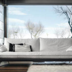 Elite Interiors - Modern Sofas