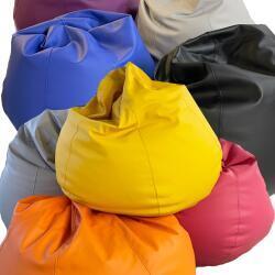 Seccom Furniture Bean Bags